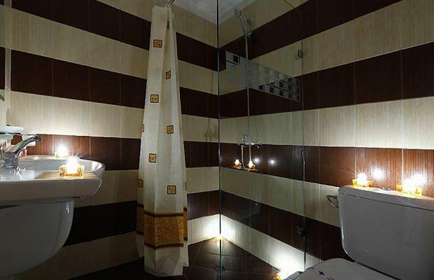 фотографии Evridika Spa Hotel (Евридика Спа Хотел) изображение №32