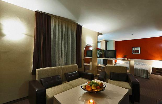 фотографии отеля Evridika Spa Hotel (Евридика Спа Хотел) изображение №31