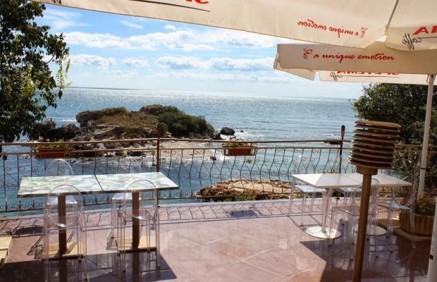фото Russalka-Elite Resort изображение №2
