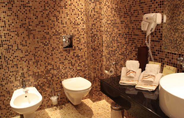 фото отеля Cosmopolitan изображение №17