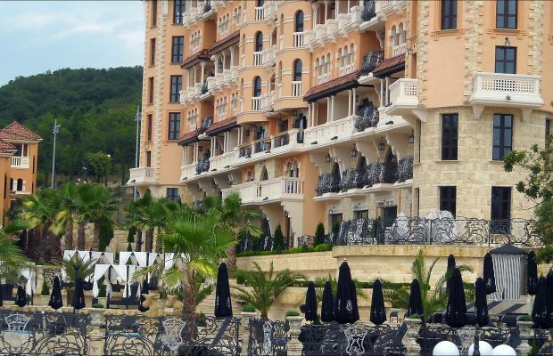 фото отеля Royal Castle Hotel & Spa изображение №69