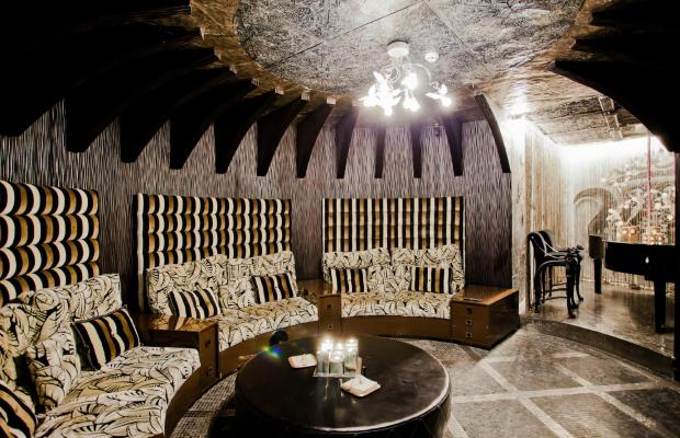 фото Royal Castle Hotel & Spa изображение №30