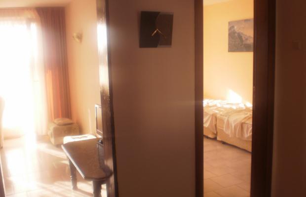 фото отеля Зора (Zora) изображение №17