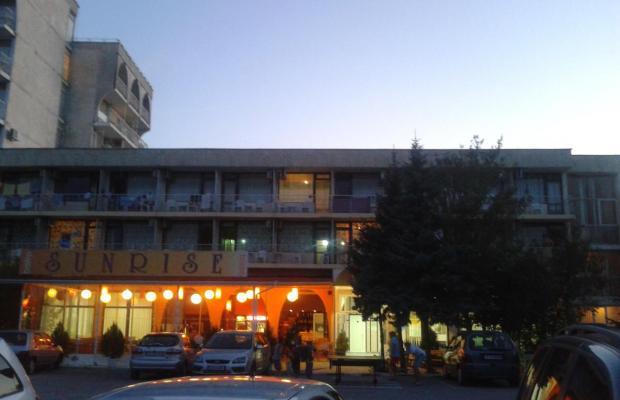 фото отеля Зора (Zora) изображение №5