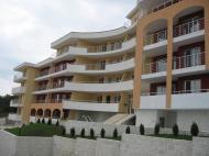 Marina Residence, 3*