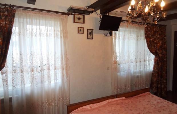 фото отеля На Улице Шевченко 174а (Na Ulice SHevchenko 174a) изображение №17