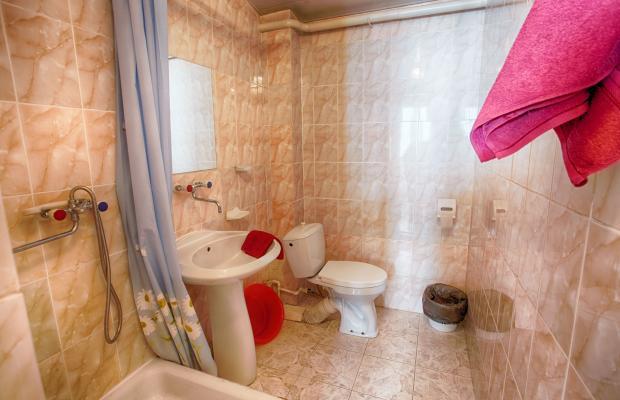 фото отеля Славия (Slaviya) изображение №5