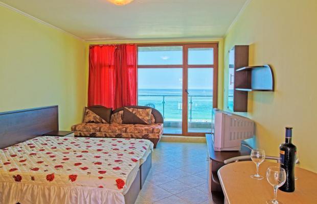 фотографии отеля Black Sea Paradise (Блэк Си Парадайз) изображение №7