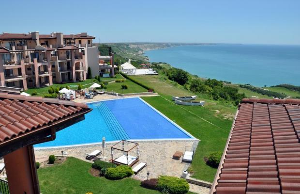 фотографии отеля Kaliakria Resort изображение №47