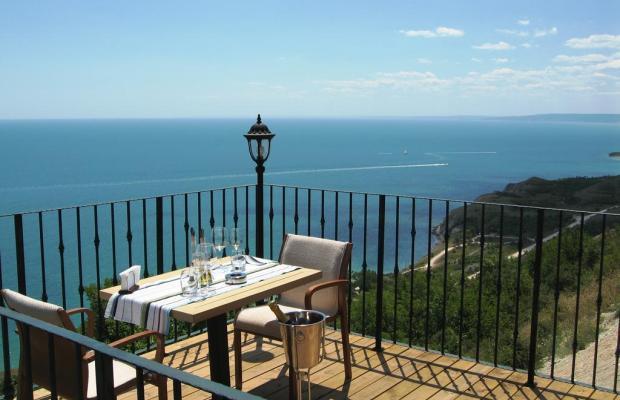 фотографии отеля Kaliakria Resort изображение №43