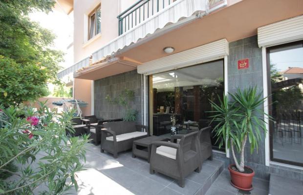 фотографии Hotel Kosko (Хотел Коско) изображение №8