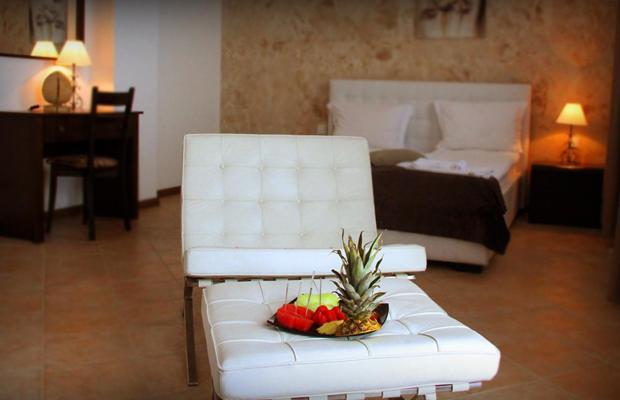 фото Oasis Resort & Spa изображение №38