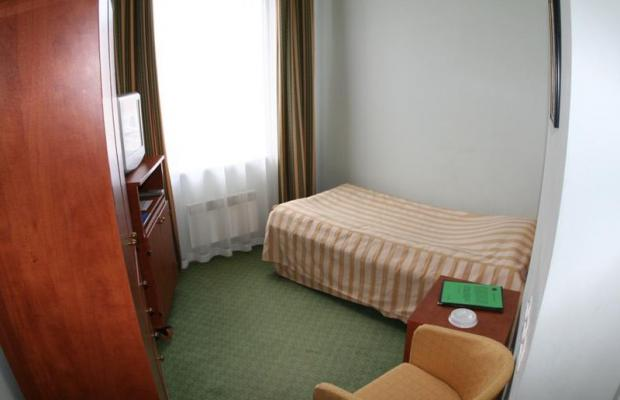 фотографии Парк Отель (Park Otel) изображение №44