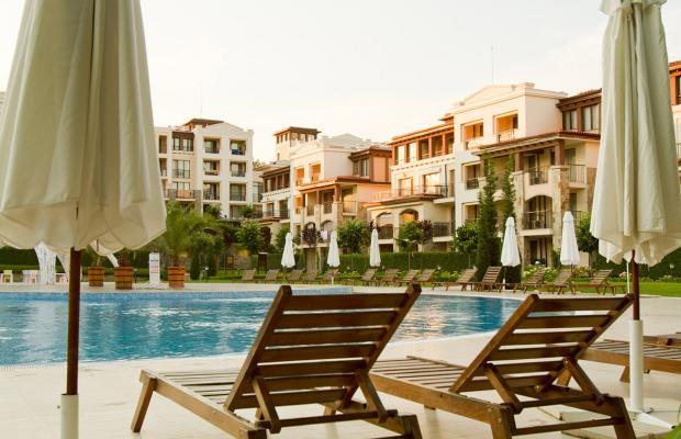 фотографии отеля Green Life Beach Resort изображение №43