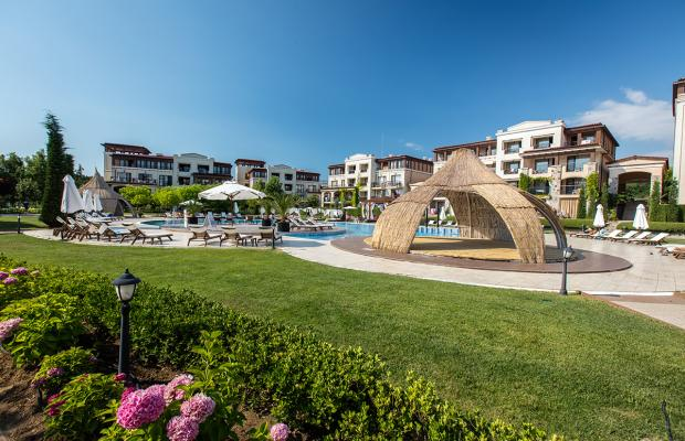 фото Green Life Beach Resort изображение №6