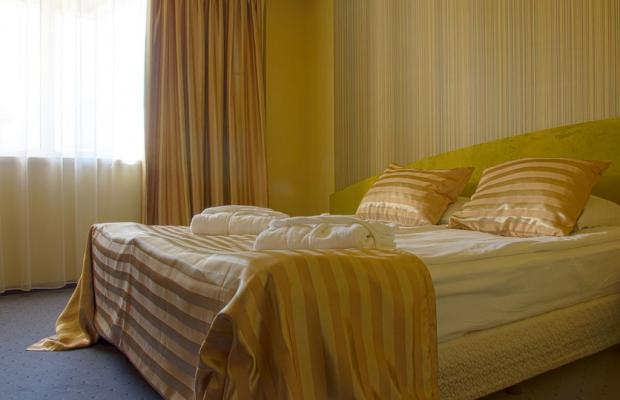 фото отеля Triada (Триада) изображение №41