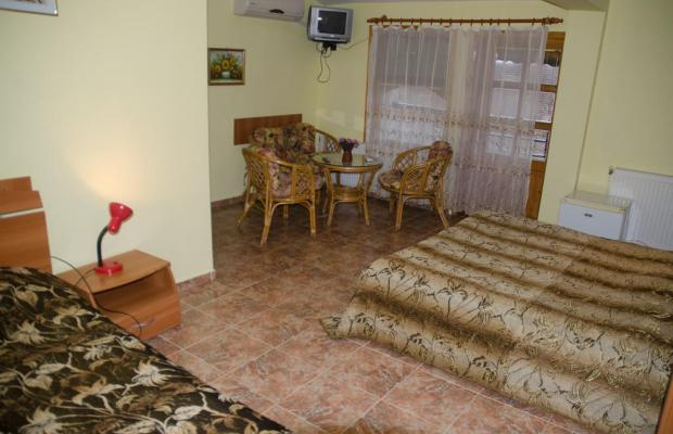 фото отеля Saint George изображение №33