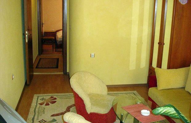 фото отеля House Dimitrovi изображение №13
