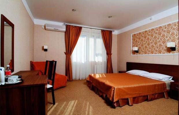 фото отеля Альбатрос (Аlbatross) изображение №21