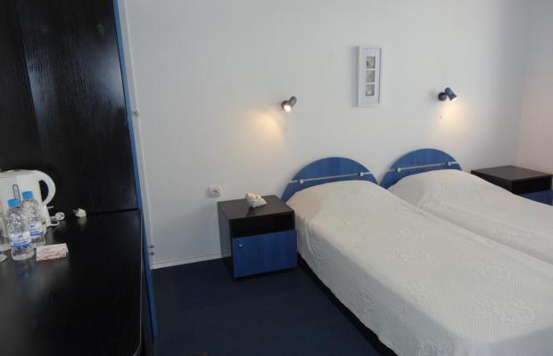 фото отеля Kavaler (Кавалер) изображение №5