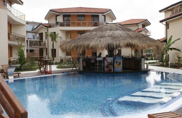 фотографии отеля Laguna Beach Resort & Spa изображение №63