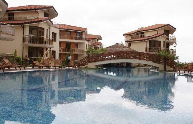 фото Laguna Beach Resort & Spa изображение №58