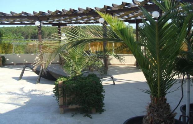 фото Laguna Beach Resort & Spa изображение №54