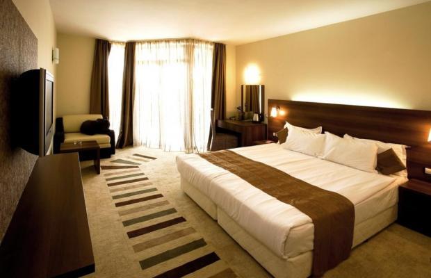 фото отеля Laguna Beach Resort & Spa изображение №45