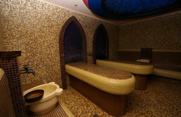 фото Laguna Beach Resort & Spa изображение №22