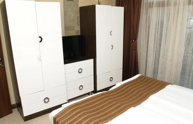фотографии Laguna Beach Resort & Spa изображение №12