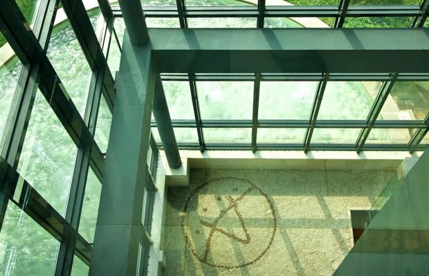фотографии отеля Vitosha Park (Витоша Парк) изображение №43