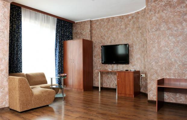 фото отеля Akord (Акорд) изображение №13