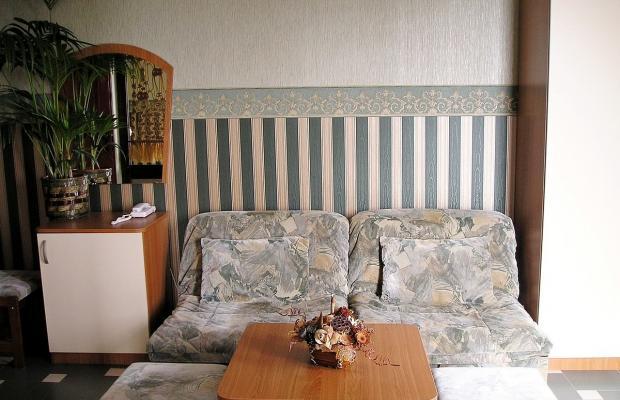 фотографии отеля Morska Zvezda (Морская звезда) изображение №7