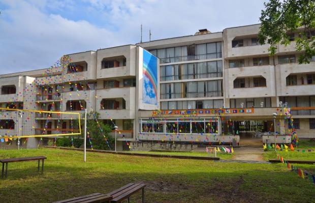 фотографии отеля Park Hotel Atliman Beach (ex. Edinstvo) изображение №55