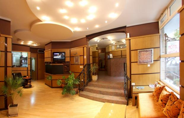 фото отеля Авион (Avion) изображение №9