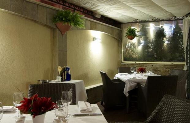 фото Casa Boyana Boutique Hotel (Каса Бояна Бутик Хотел) изображение №22