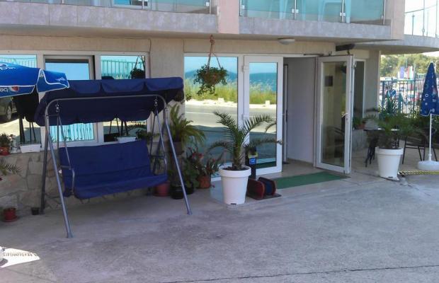 фото отеля Lozite изображение №13