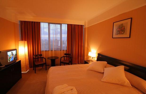 фотографии отеля Festa Sofia (Феста София) изображение №7