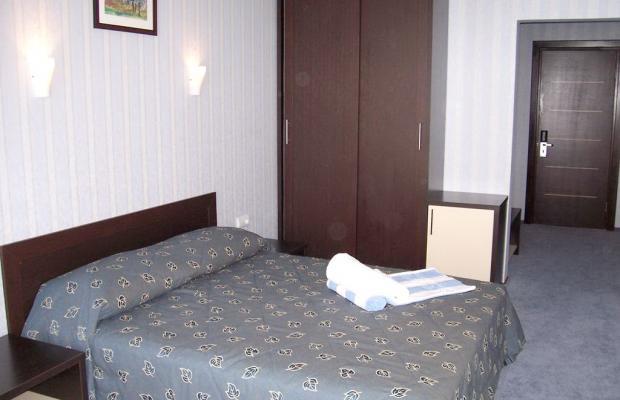 фото отеля Капитан (Kapitan) изображение №25