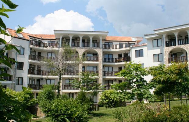 фото отеля Dinevi Resort Kambani  изображение №17