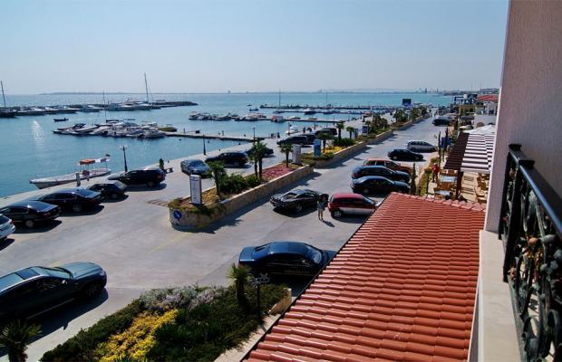 фотографии отеля Palace Marina Dinevi изображение №15
