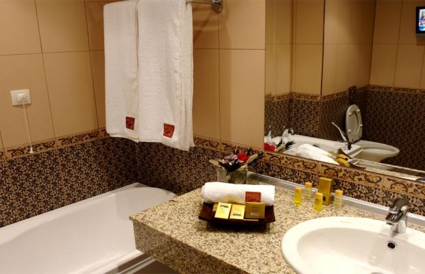 фото отеля Palace Marina Dinevi изображение №5