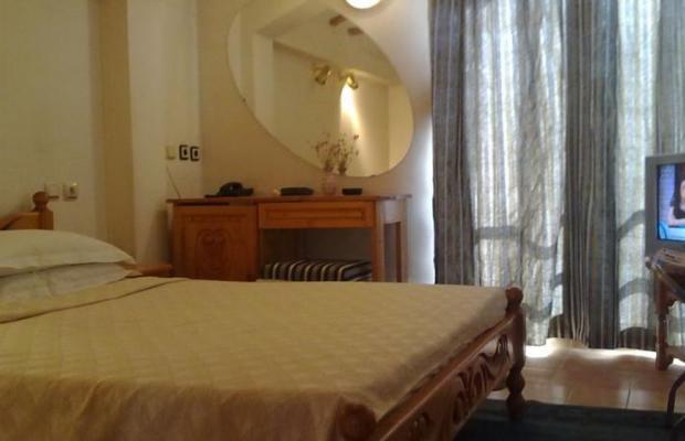 фотографии отеля Park Hotel Amfora (Парк Хотел Амфора) изображение №31
