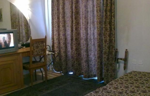 фото отеля Park Hotel Amfora (Парк Хотел Амфора) изображение №25