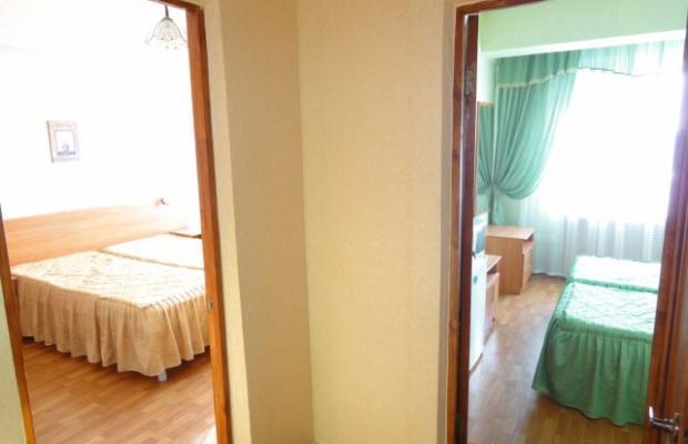фото отеля Рябинушка (Ryabinushka) изображение №69