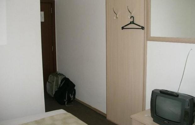 фотографии отеля Tzar Asen (Цар Асен) изображение №3