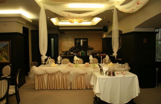 фото отеля Vega Sofia (Вега София) изображение №33