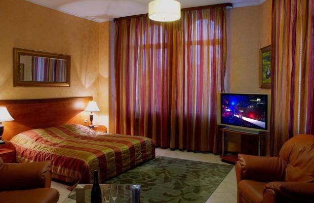 фото отеля Maxim Boutique Hotel изображение №9