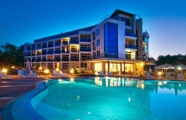 фотографии South Pearl Resort & Spa изображение №32