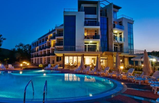 фото South Pearl Resort & Spa изображение №26